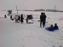 Wiltshire-20130119-00458 (2)
