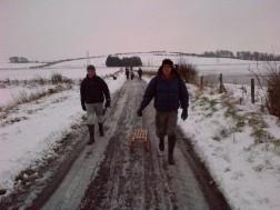 Wiltshire-20130119-00470 (2)