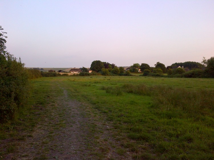 Wiltshire-20130717-00840