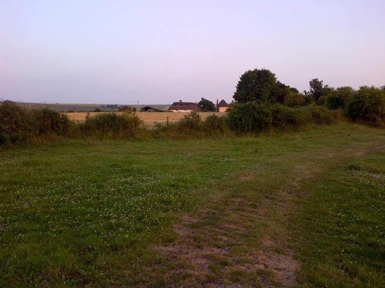 Wiltshire-20130717-00841