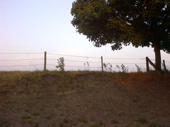 Wiltshire-20130717-00842